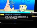 Spongebob secret episode