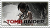 Tomb Raider 2013 by GtkShroom