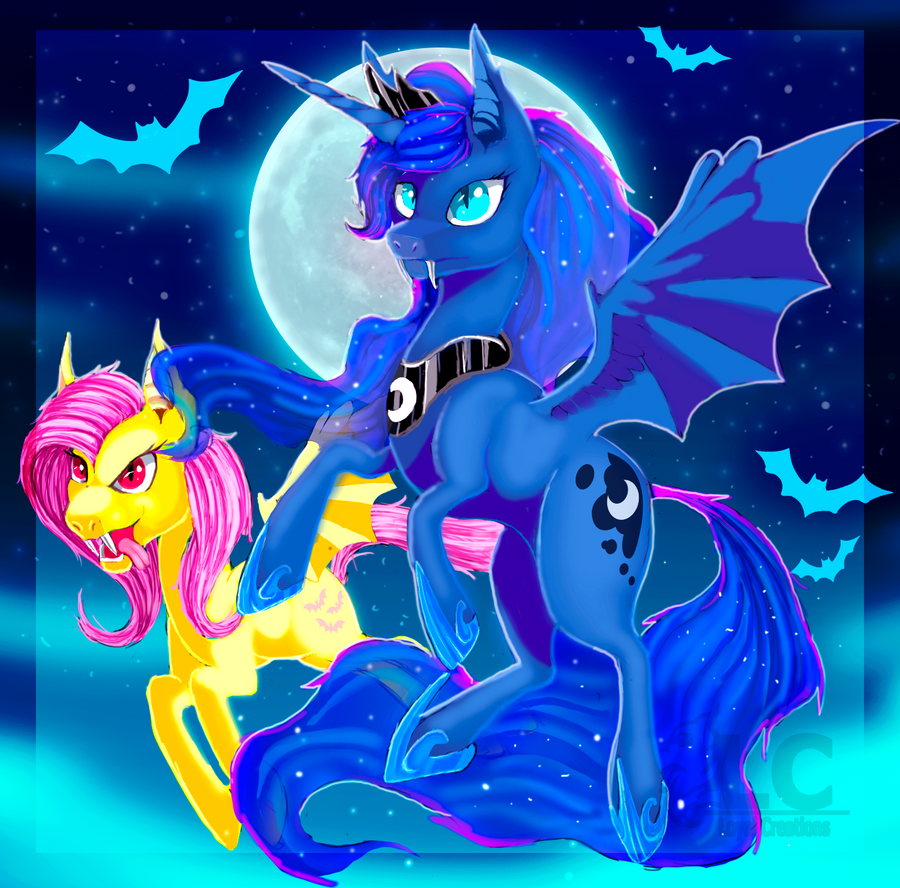 [Obrázek: terrors_of_the_night_by_mayle128-db2xc7g.png]