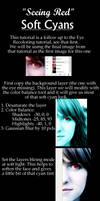 Eye Recoloring Tut Part 2