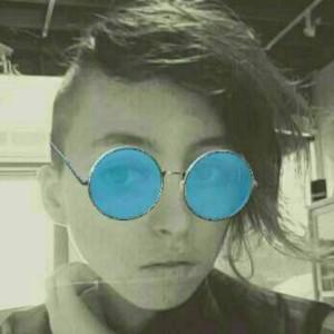 VineSpider's Profile Picture