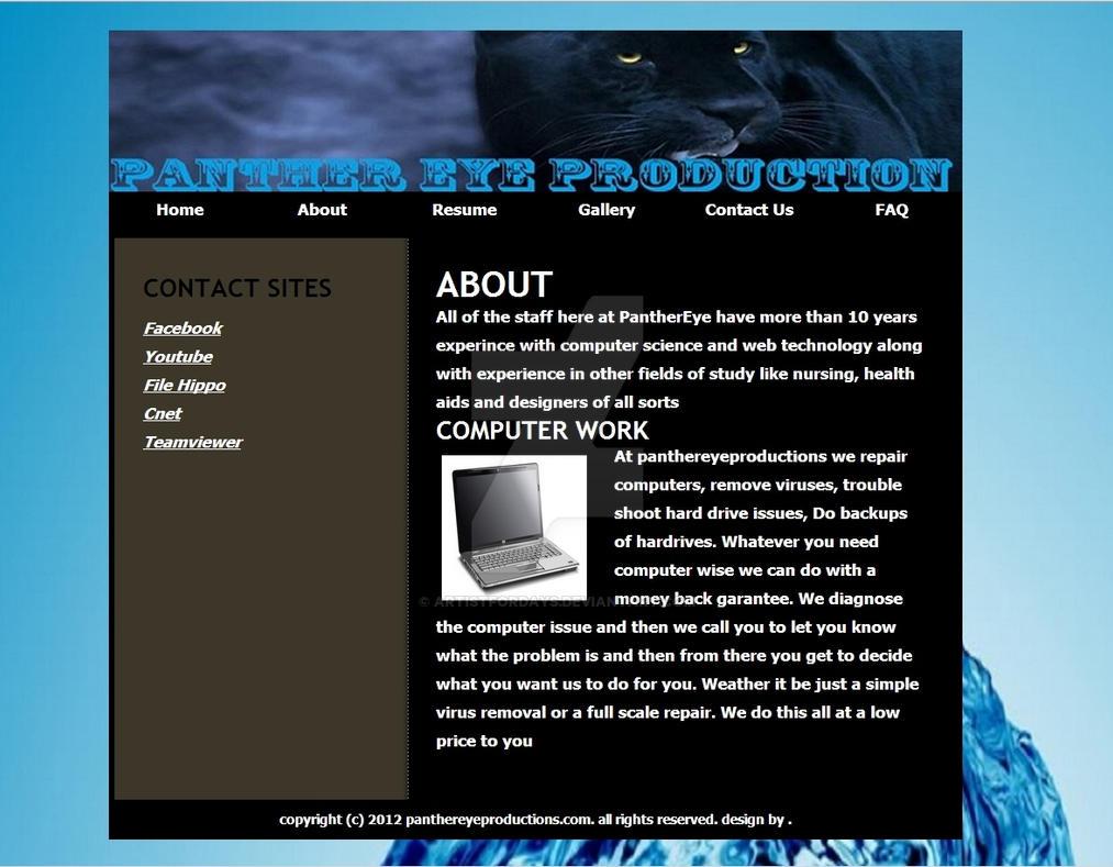 Pic16f84a 8211 The Hello World Program