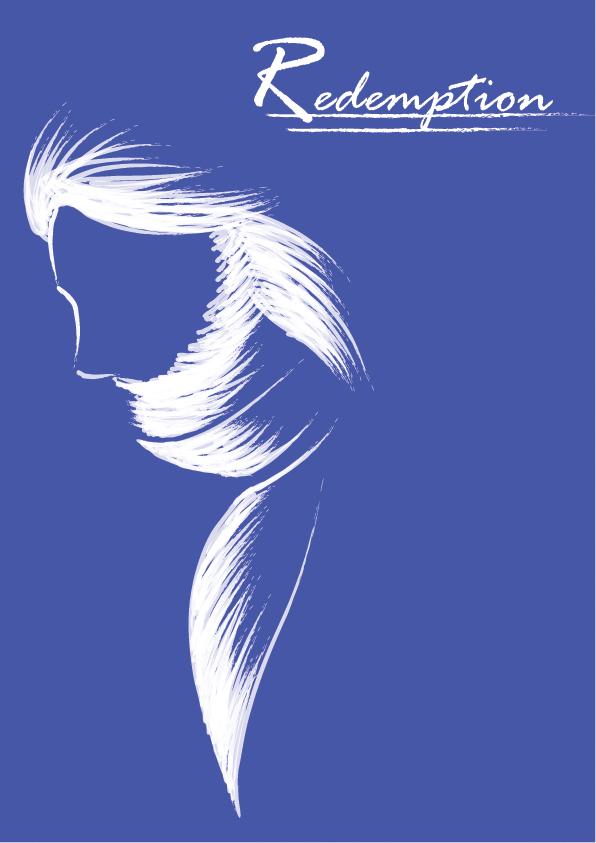 Jean Valjean Poster by Artisteternal