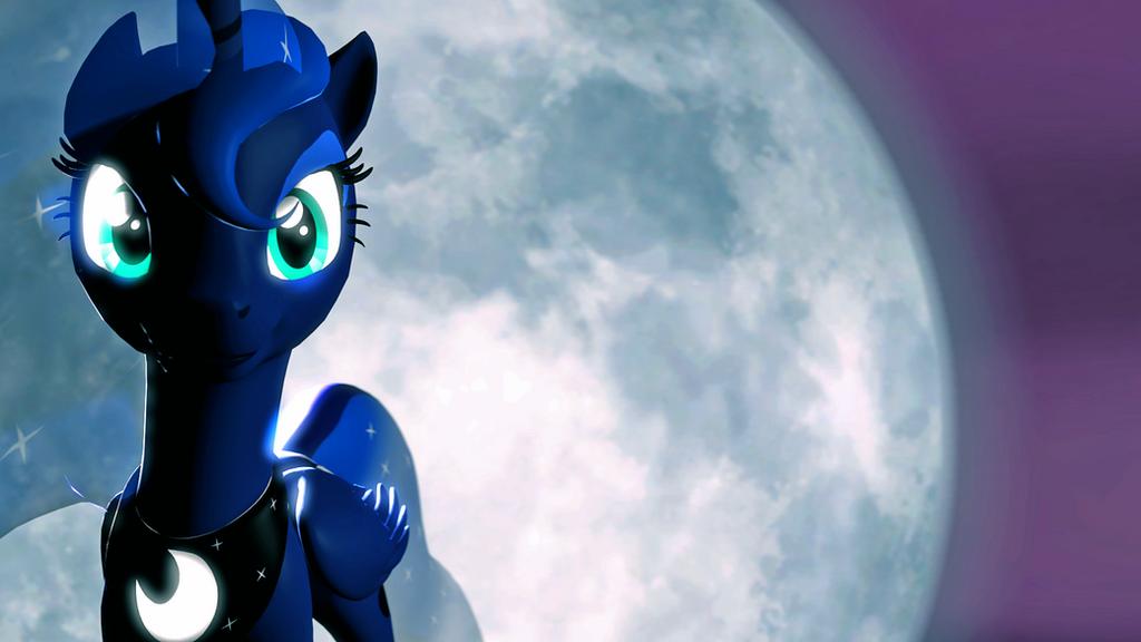 Princess of the night by Jmyartist