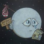 Poor Pluto