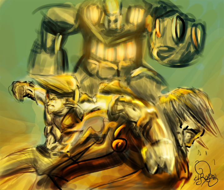 [Image: sodomi__el_saves_the_day_speedpaint_by_d...5hk4as.png]