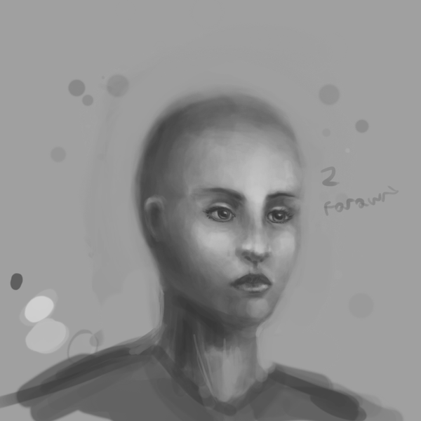 [Image: face_study_by_dadapan-d66ge9e.png]