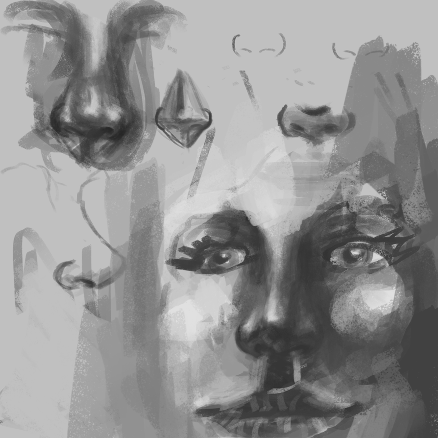 [Image: nose_study_by_dadapan-d66ufl8.png]