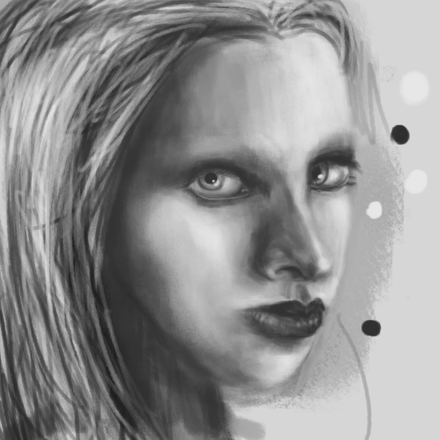 [Image: face_study_2_by_dadapan-d66ufue.png]
