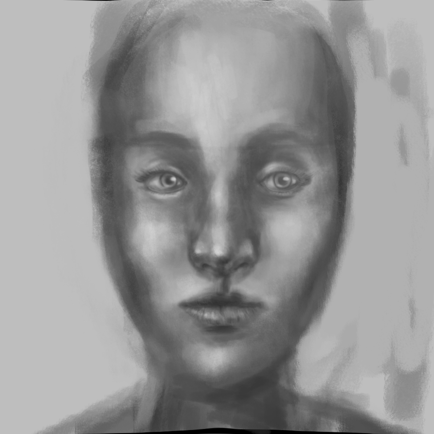 [Image: face_study_3_by_dadapan-d66uhky.png]