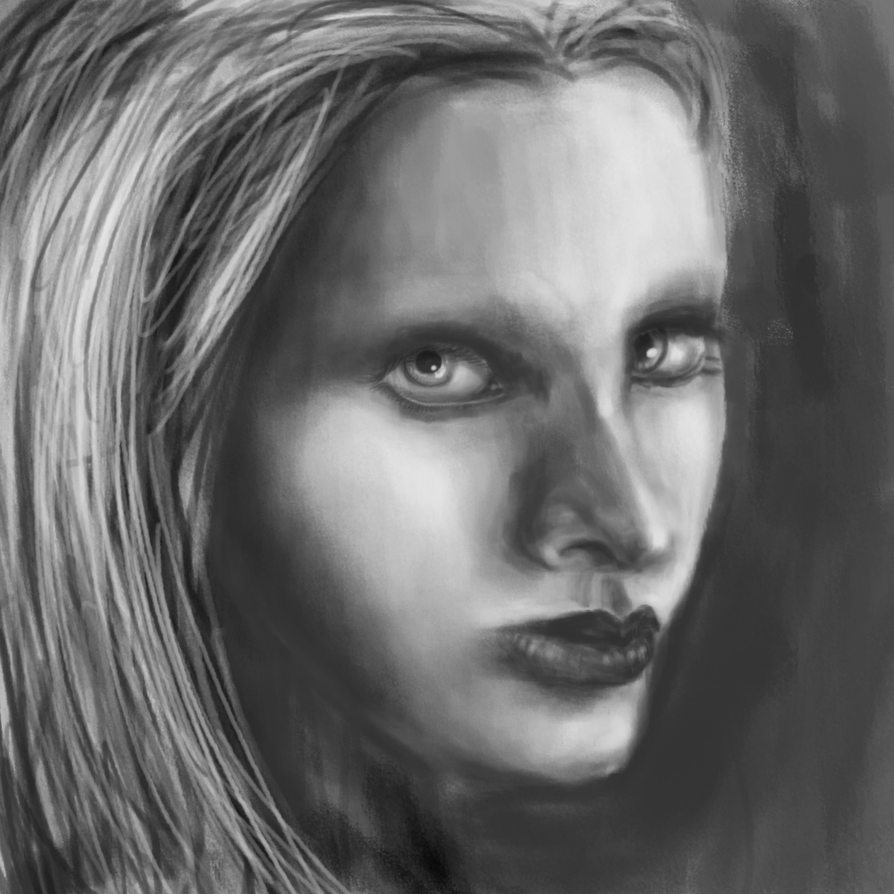 [Image: face_study_2a_by_dadapan-d66uhtb.png]