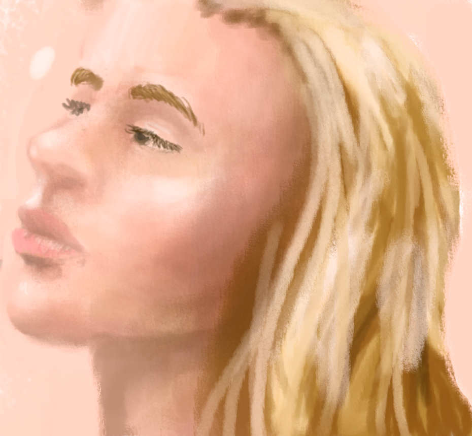 [Image: quick_color_study_by_dadapan-d68k2kl.png]