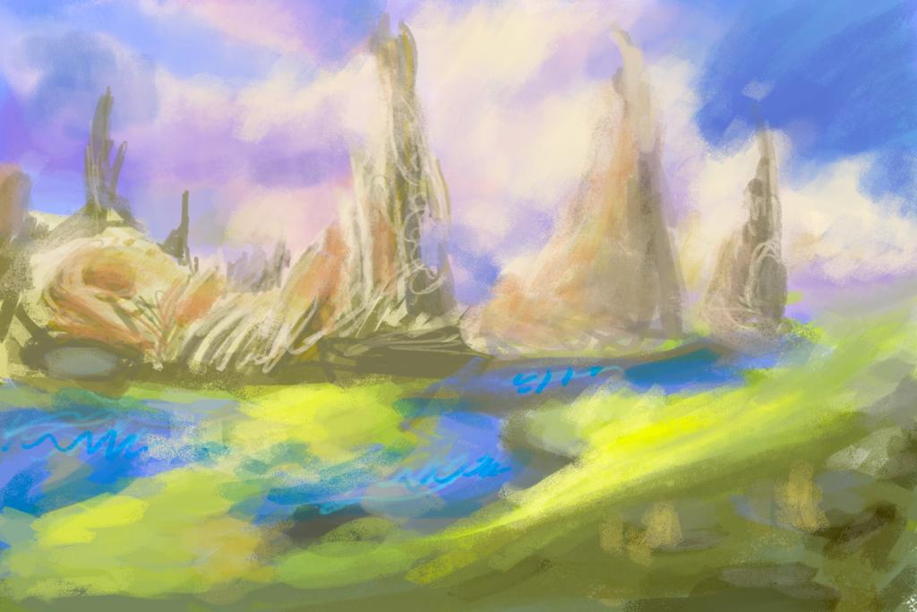 [Image: master_color_study_by_dadapan-d68njkl.png]