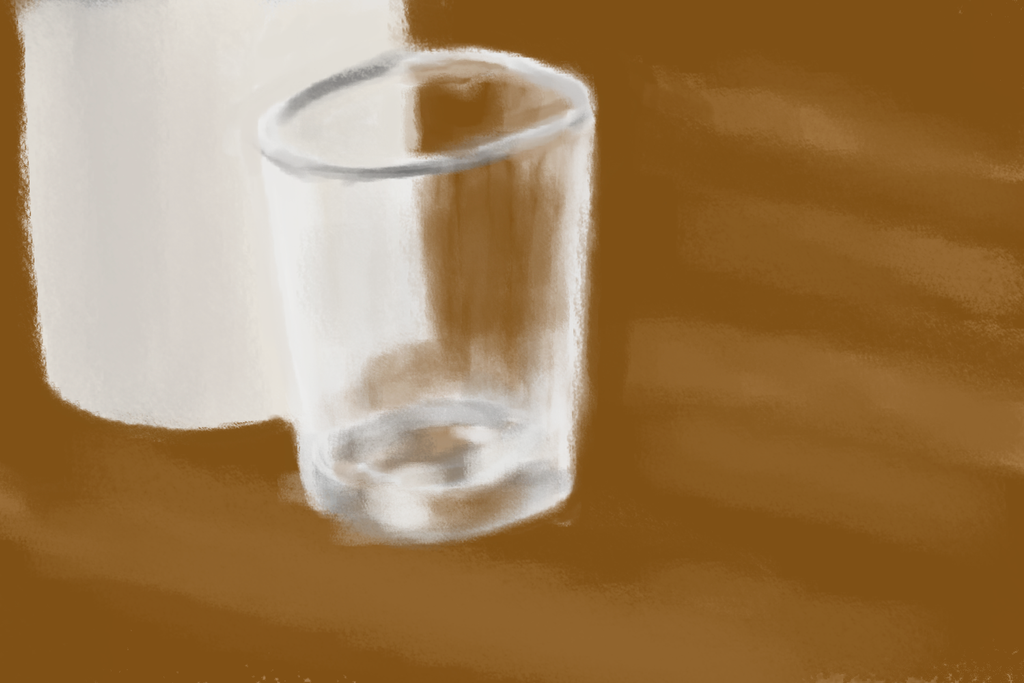 [Image: vidrio_2_by_dadapan-d6923ne.png]