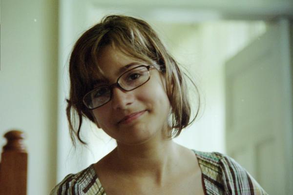 vgaer's Profile Picture