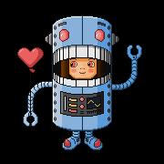 http://fc36.deviantart.com/fs41/f/2009/035/1/6/Robot_Girl_by_AnneKo.png