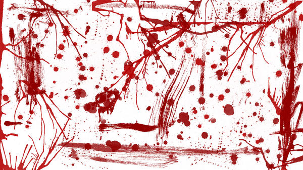 how to become a blood spatter pattern analyst