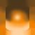 Sun logo by GhostWarg
