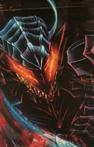 Revenant901's Profile Picture