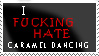 Effing hate STAMP by diamond-in-the-ruff