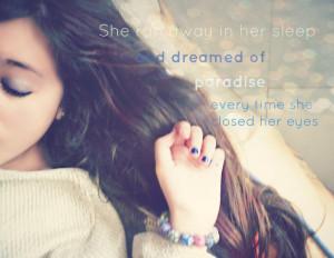xZoee's Profile Picture