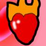 avatar 2 by Kokyal0rd