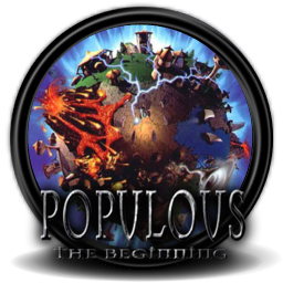 Estamos de volta!!! Populous_3_the_beginning_by_wordsmithmkuk-d4kknwb