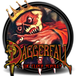 how to play elder scrolls daggerfall on windows 10