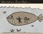 Tokka Week: Plan of Attack