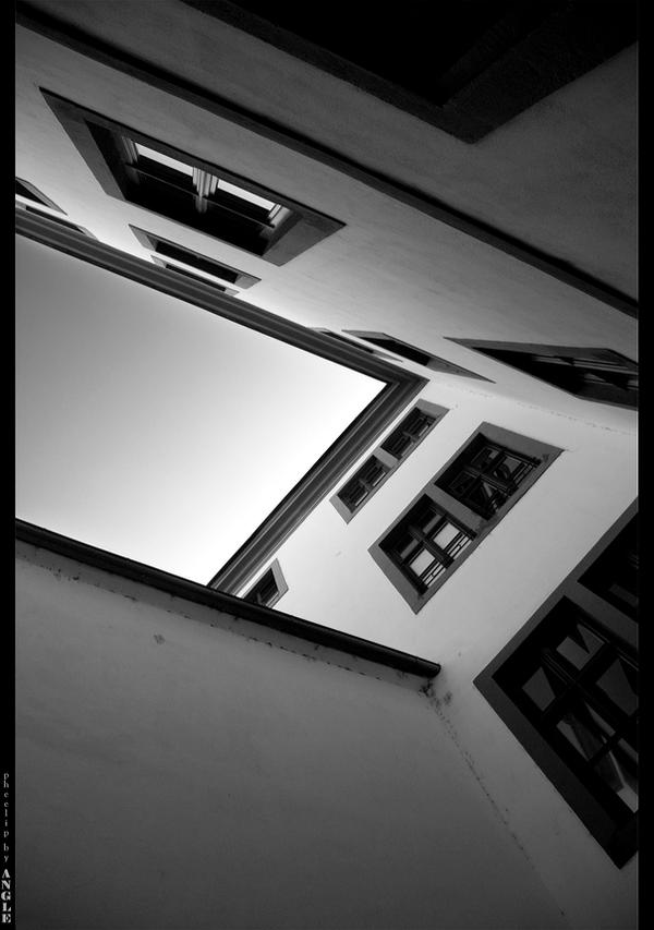 Angle by pheelip