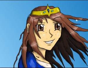KokoroJunnaya's Profile Picture