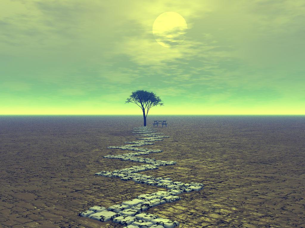 Zemapziņa