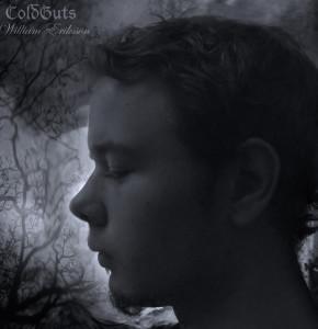 VinterNatten's Profile Picture