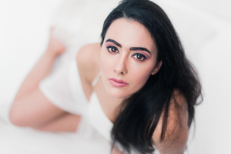 <b>Vanessa Santos</b> Almeida by visualsoup ... - vanessa_santos_almeida_by_visualsoup-d9gedkd
