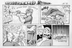 Gobliterated #9 by Orange-Zeppelin