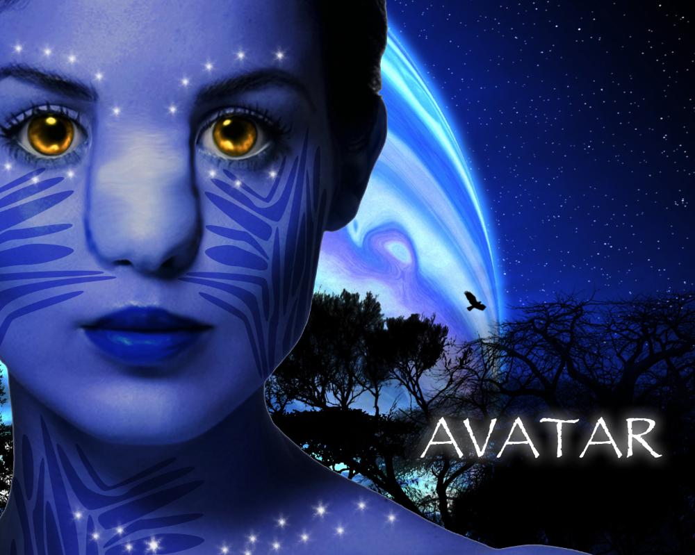 Watch avatar movie free