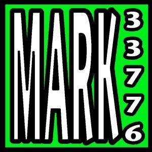 mark33776's Profile Picture