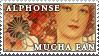 Artists 5: Alphonse Mucha by Metadream
