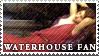 Artists 6: Waterhouse by Metadream