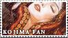 Artists 11: Ayami Kojima