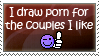 LOL, pornz by Metadream