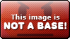 Deviation Buttons: Anti Base