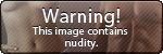 Nudity alert