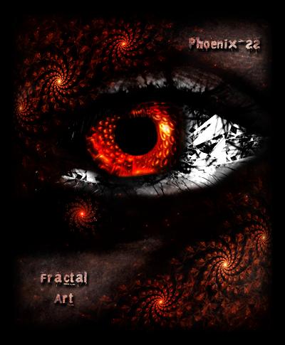 Phoenix-22's Profile Picture