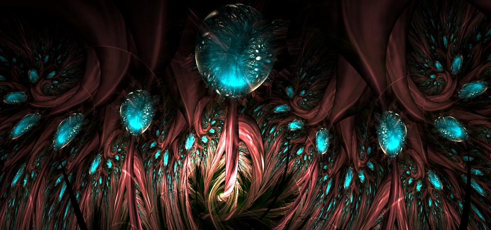 Jade Garden by Phoenix-22