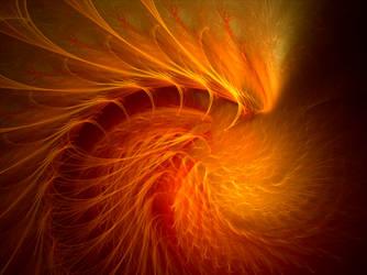 Fuochi Di Luce-Final by Phoenix-22