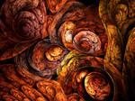 Fresco by Phoenix-22