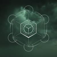 Projections: Metatron by Bonvallet