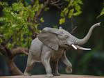 -Elephant-