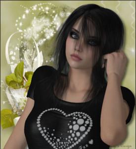 Darky747's Profile Picture